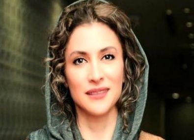 سیر تا پیاز زندگینامه ویشکا آسایش بازیگر محبوب کشور + تصاویر