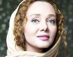 واکنش جنجالی شهره قمر بازیگر سینما به اعدام 3 جوان + عکس