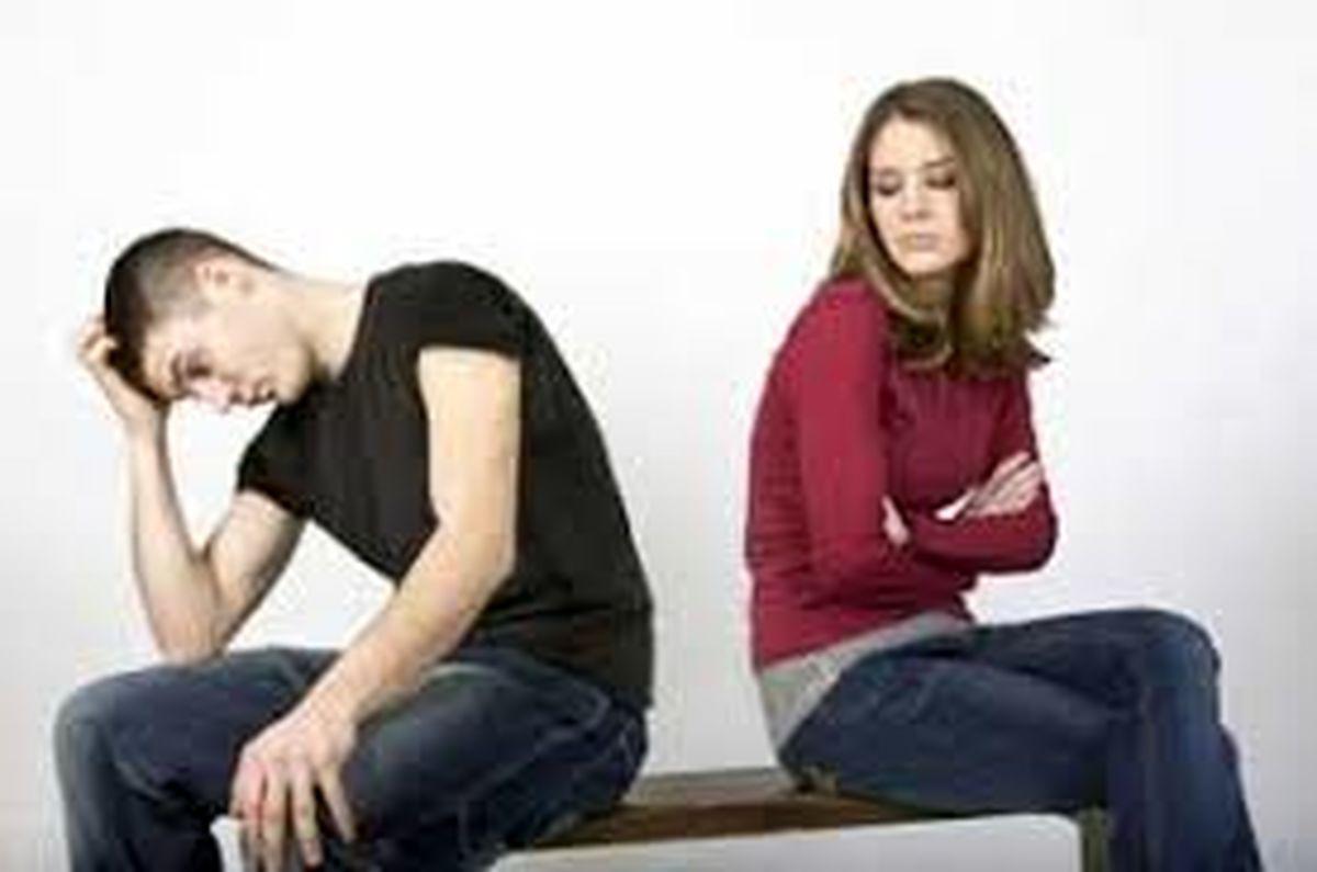 چه رفتار های زنانه ای برای مردها آزار دهنده است؟+جزئیات