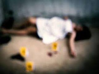 تجاوز فجیع به دختر گردشگر ایرانی در ساحل دبی + جزئیات