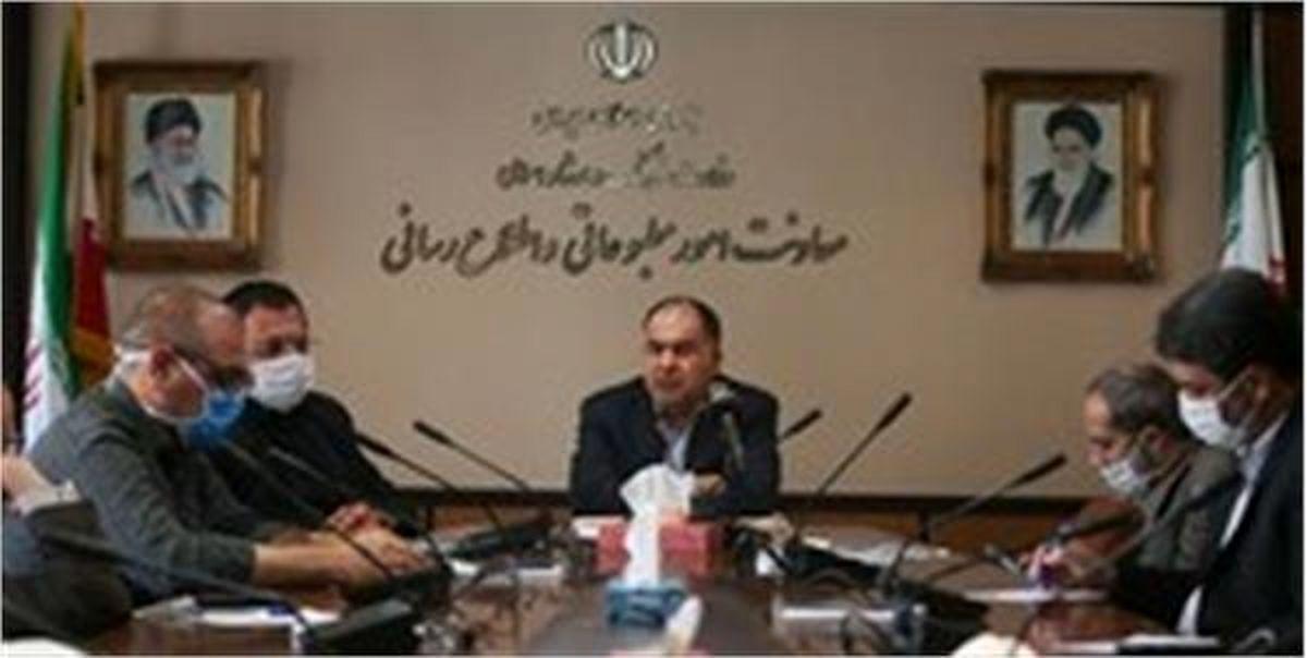 جشنواره «جان من، ایران من» تلاشی برای ثبت جهاد مردم در مبارزه با کروناست