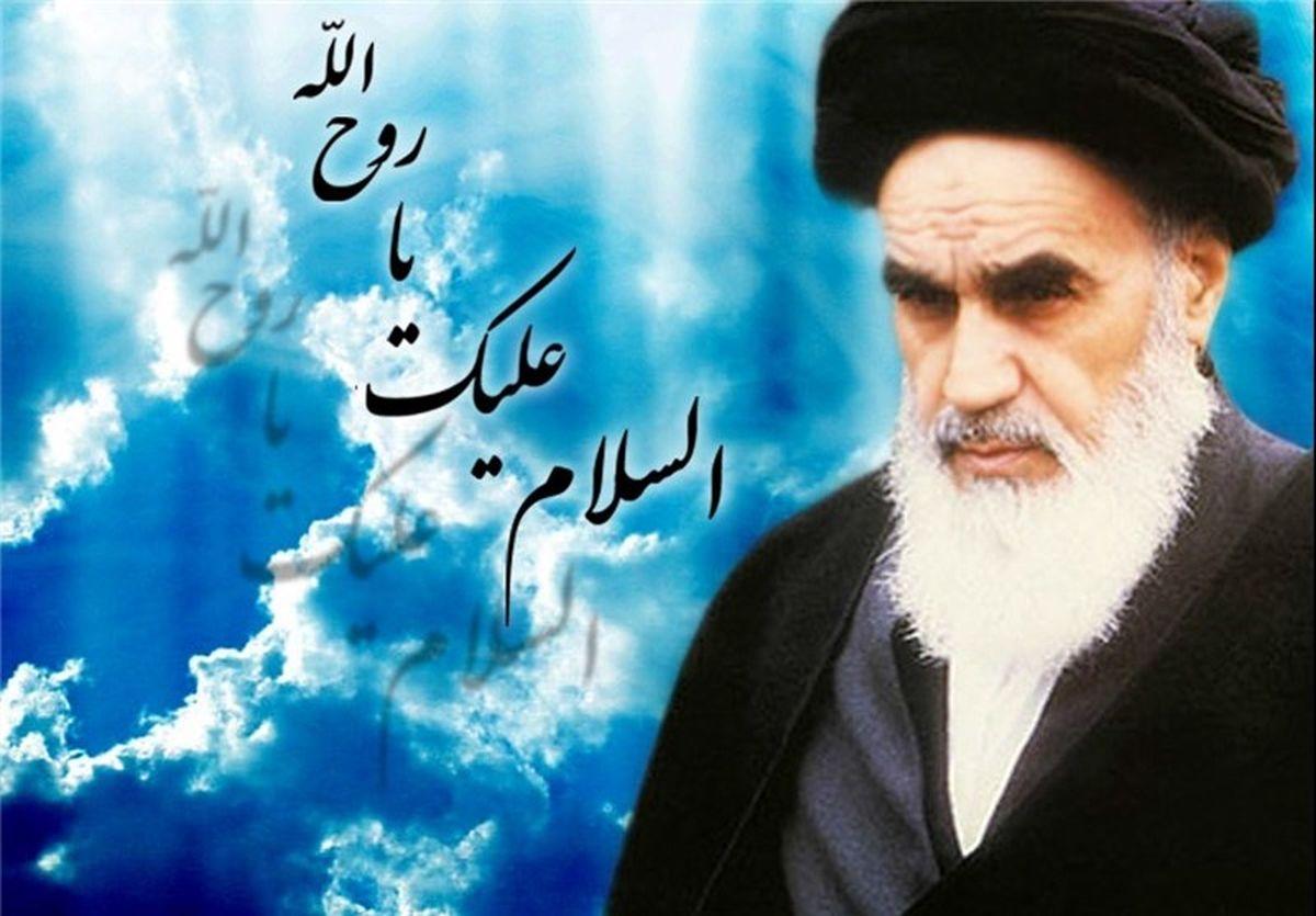 بزرگداشت امام خمینی (ره) امسال در حرم مطهر برگزار نمیشود