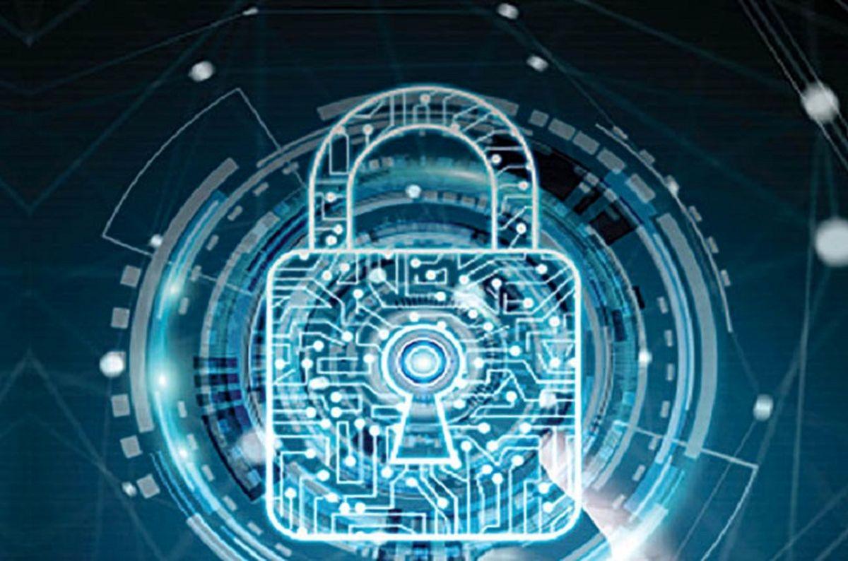ارتقای رتبه ایران در امنیت سایبری