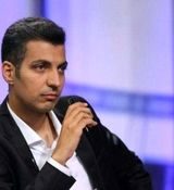 عادل فردوسی پور به تلوزیون باز نمی گردد + جزئیات
