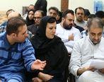 ماجرای اعلام حکم اعدام برای سلطان خودرو + جزئیات