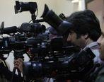 نشست همکاریهای رسانهای ایران و روسیه، آنلاین برگزار میشود