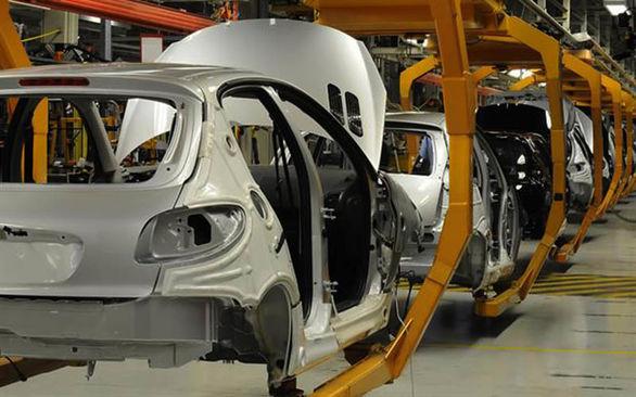 فاصله قیمت خودرو از بازار و کارخانه چقدر است؟