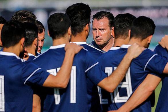 راهکار فدراسیون فوتبال برای پرداخت مطالبات