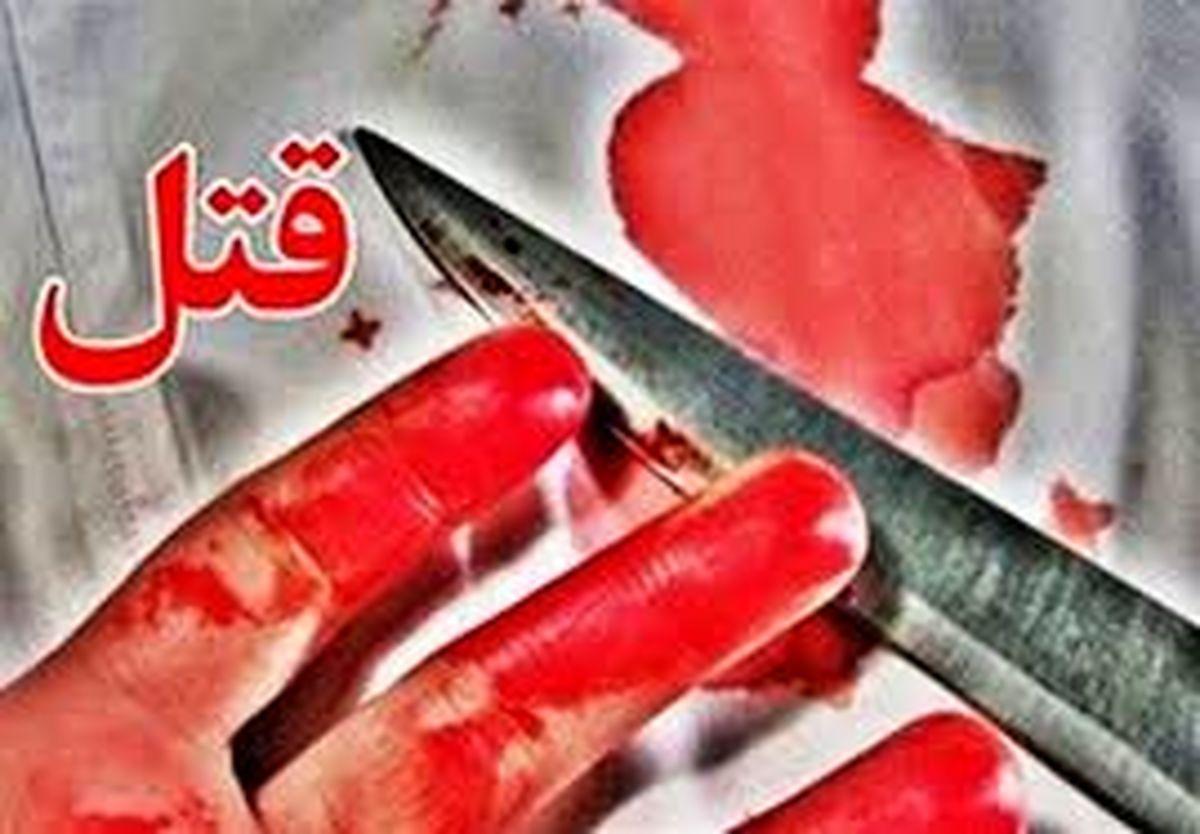 جزئیات قتل فجیع 2 دختر جوان در آبادان