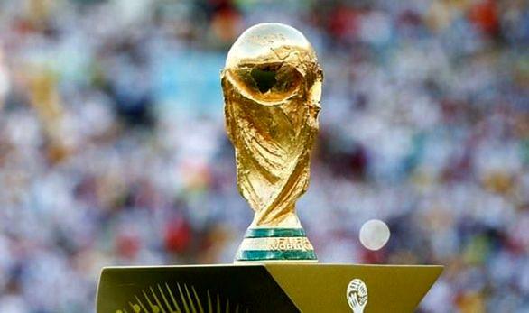 میزبانی مشترک جام جهانی 2030 + جزئیات