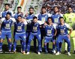 آشنایی با آمار بی نظیر استقلال در لیگ قهرمانان