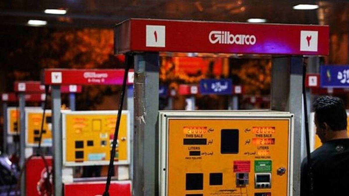 جزئیات طرح جدید نمایندگان برای تغییر سهمیه بندی بنزین