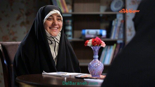 زینب ابوطالبی (6)