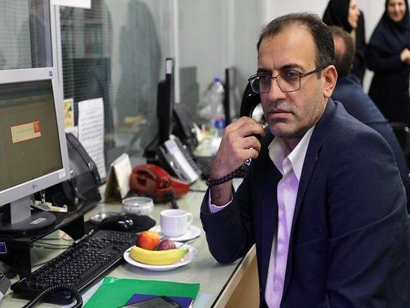 پاسخ به سوالات مخاطبان بانک مسکن درباره وصول مطالبات