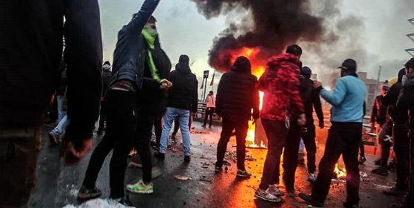 پشت پرده حوادث ماهشهر:روایتی تازه از یک شهر، اعتراض و نیزار!