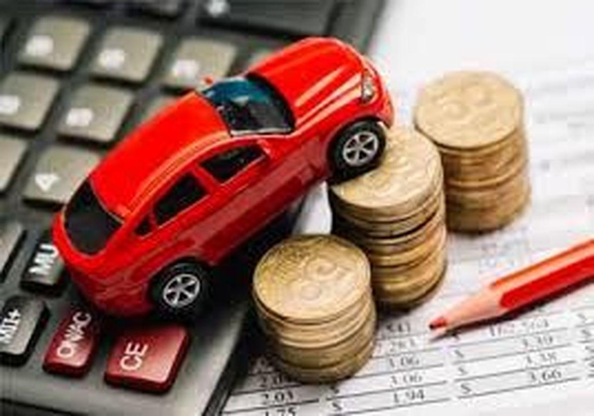 ارزانترینها و گرانترینهای بازار خودرو