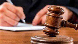 افزایش پروندههای اخلاقی در کمیتههای انضباطی