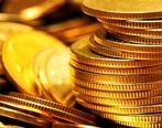 سکه ۱۳میلیون و ۴۰۰هزار تومان شد