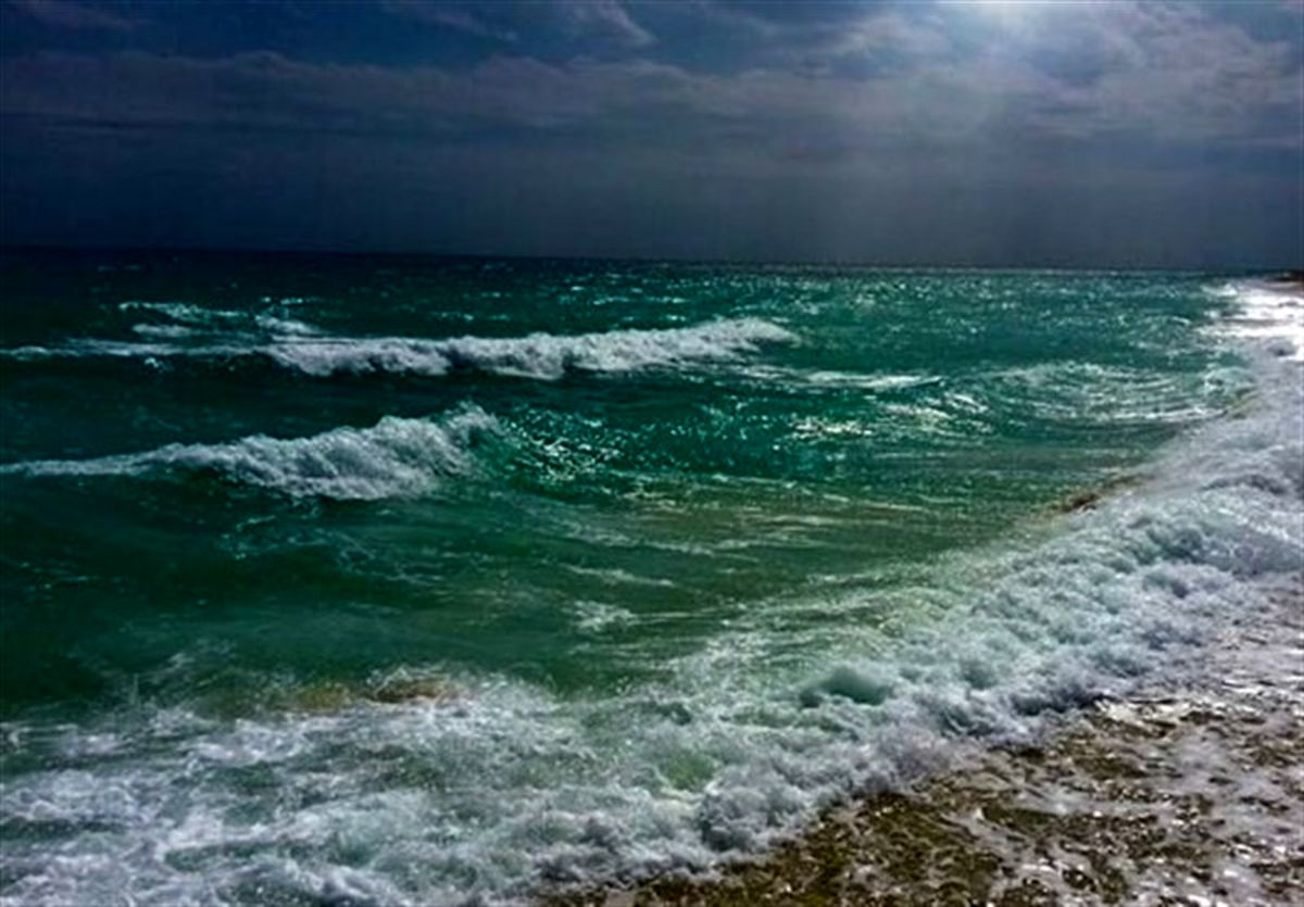 تعطیلی ترددهای دریایی قشم و بندرعباس تا اطلاع ثانوی