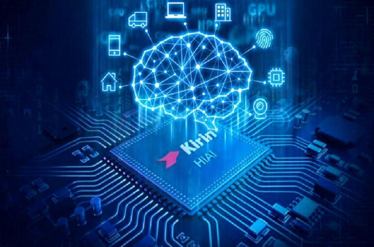 هوش مصنوعی از اختراع اینترنت هم مهم تر است