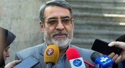 وزیر کشور از دستگیری عوامل کیکهای آلوده خبر داد