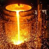 تولید فولاد خام ایران از مرز 10 میلیون تن عبور کرد