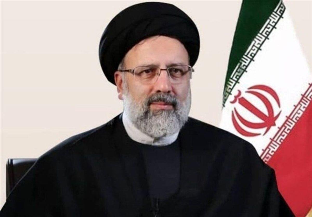 رئیسی کسب مدال طلای جهان از سوی دو کشتی گیر ایران را تبریک گفت
