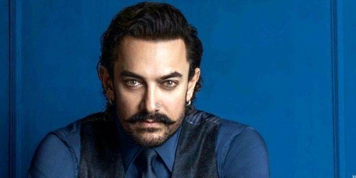 امیرخان هنرپیشه هندی – Hindukosh