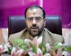 مخالفت دولت با تعطیلی پنجشنبهها