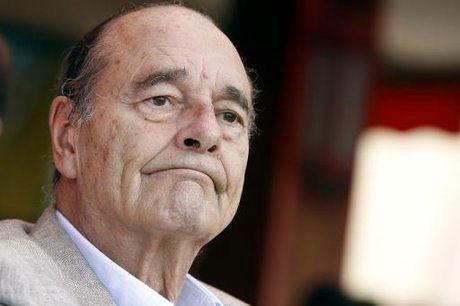 رییس جمهور سابق فرانسه درگذشت