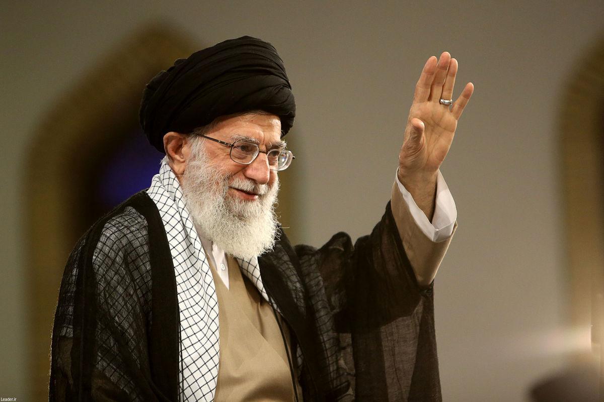 رهبر انقلاب امسال درباره قدس سخنرانی خواهند کرد