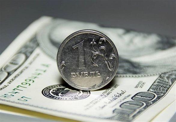 پیش بینی قیمت دلار در بازار تیر ماه 98