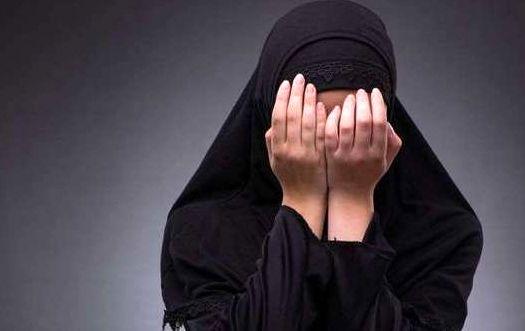 تجاوز گروهی به بهانه کمک به دختر 18 ساله در جنوب تهران + جزئیات