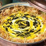 13 نکته برای تهیه آش رشته خوشمزه برای افطار