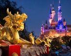 جدیدترین شرایط اقامت دائم در چین در سال 2020