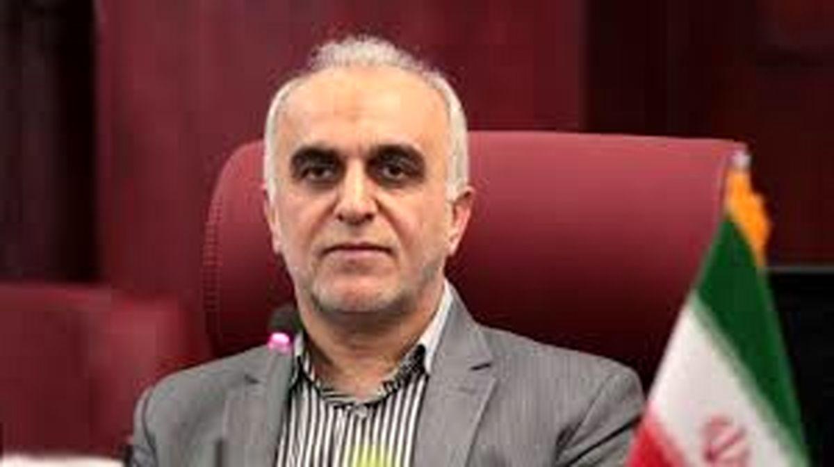 پیام وزیر اقتصاد درخصوص درگذشت چندتن از همکاران شعب بانکی