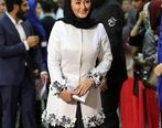 بیوگرافی الهام حمیدی و ماجرای ازدواجش + مصاحبه و تصاویر