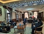پرداخت بیش از ۱۲ هزار فقره تسهیلات در استان اصفهان