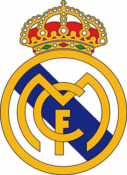 بدشانسی رئال مادرید