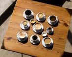 با چند نمونه از انواع قهوه بر پایه اسپرسو آشنا شوید