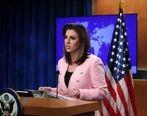 واکنش جالب امریکا به اقدام برجامی ایران