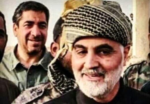 شهید حسین پورجعفری که بود؟