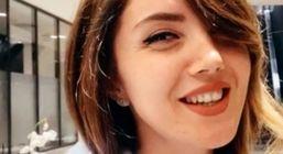 ژست های بازیگر ترکی فیلم مطرب مقابل عکاسان + فیلم