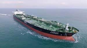 کشتی توقیف شده توسط ایران برای انگلیس نیست + جزئیات