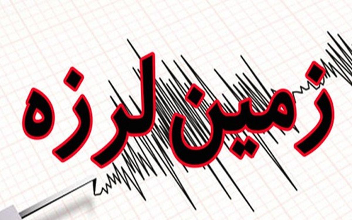 زلزله شدید در آذربایجان غربی + عکس خسارات واردشده