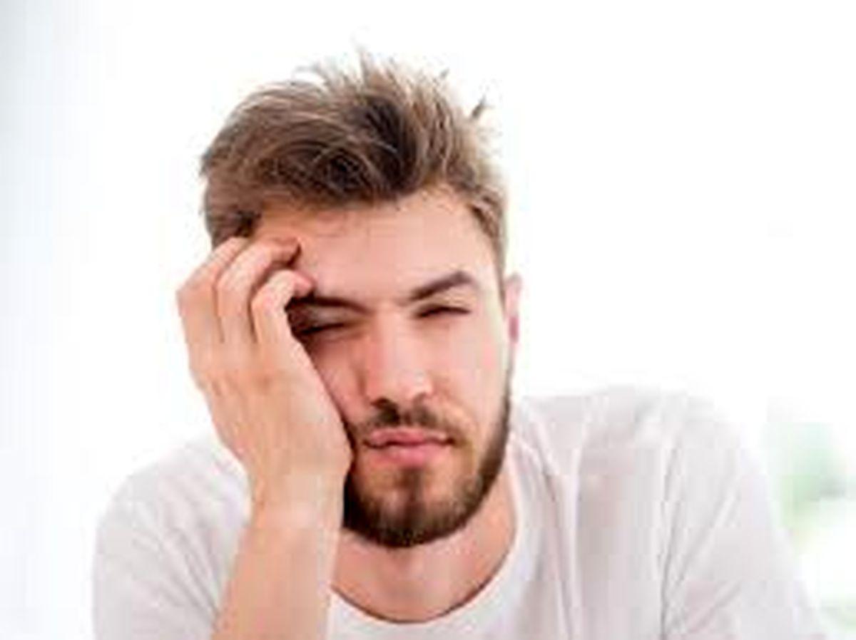 چه عواملی باعث سردرد های صبحگاهی می شود؟
