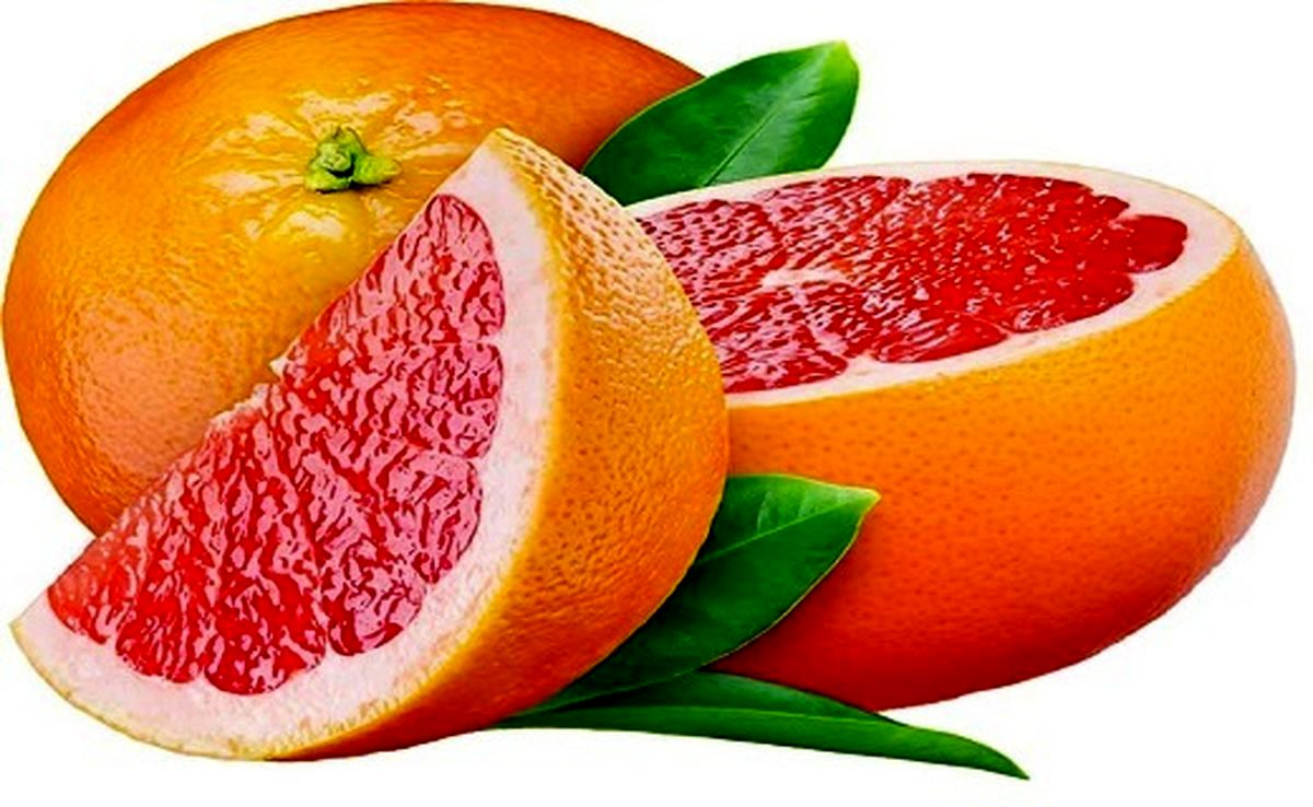 این میوه شگفت انگیز چربی های اضافی شکم را می بلعد!
