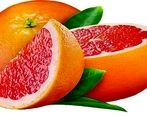 این میوه شگفت انگیز چربی های اضافی شکم را می جود
