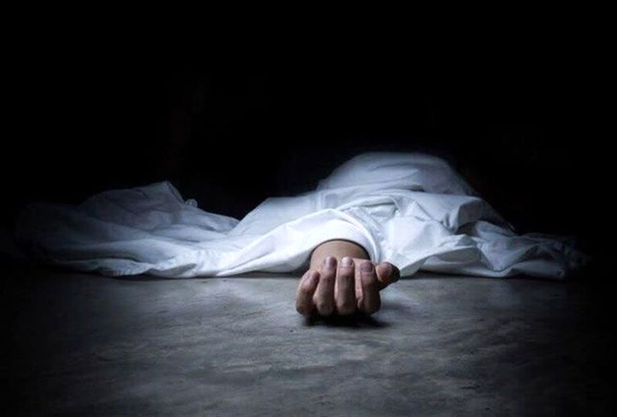خودکشی یک عضو شورای شهر در تنکابن + جزئیات