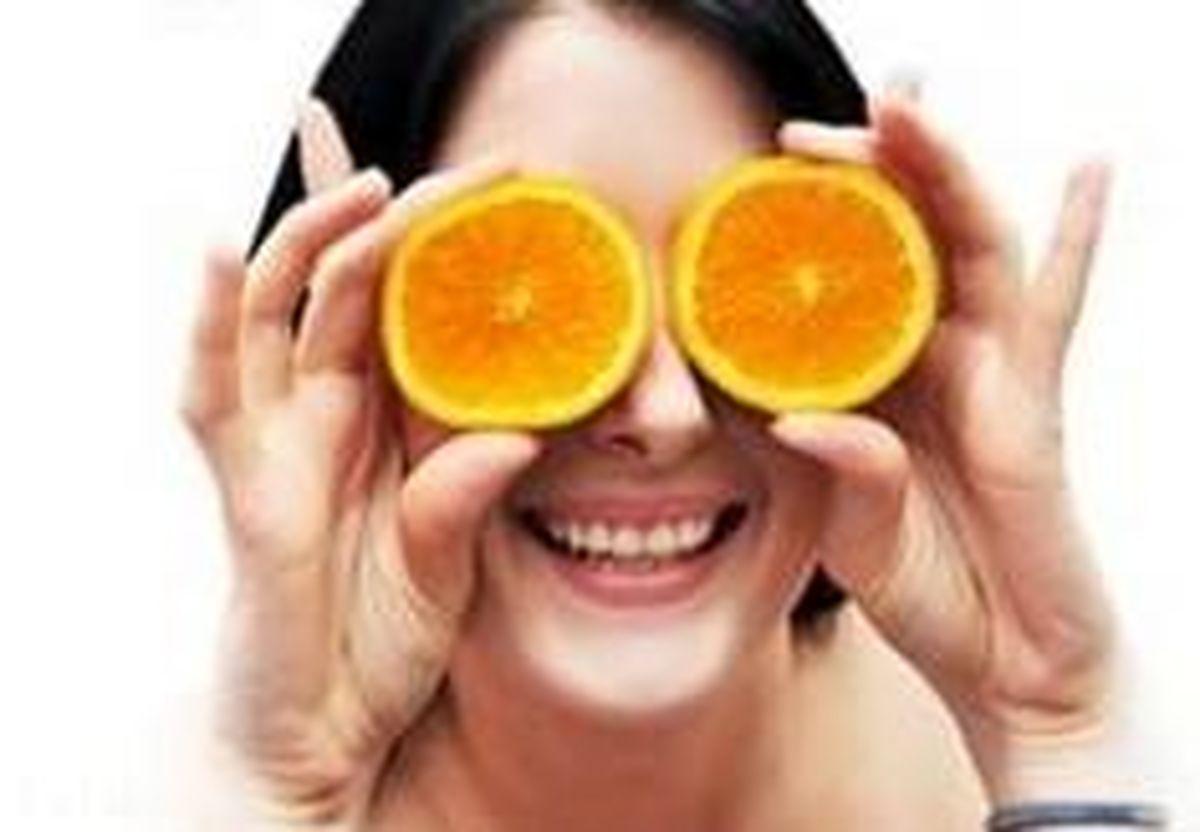 ماسک فوق العاده موثر و مفیدی که پوستتان را شاداب می کند